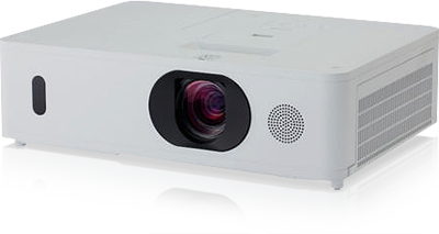 NEC-NP-P401W Projector