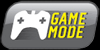Game Mode Logo